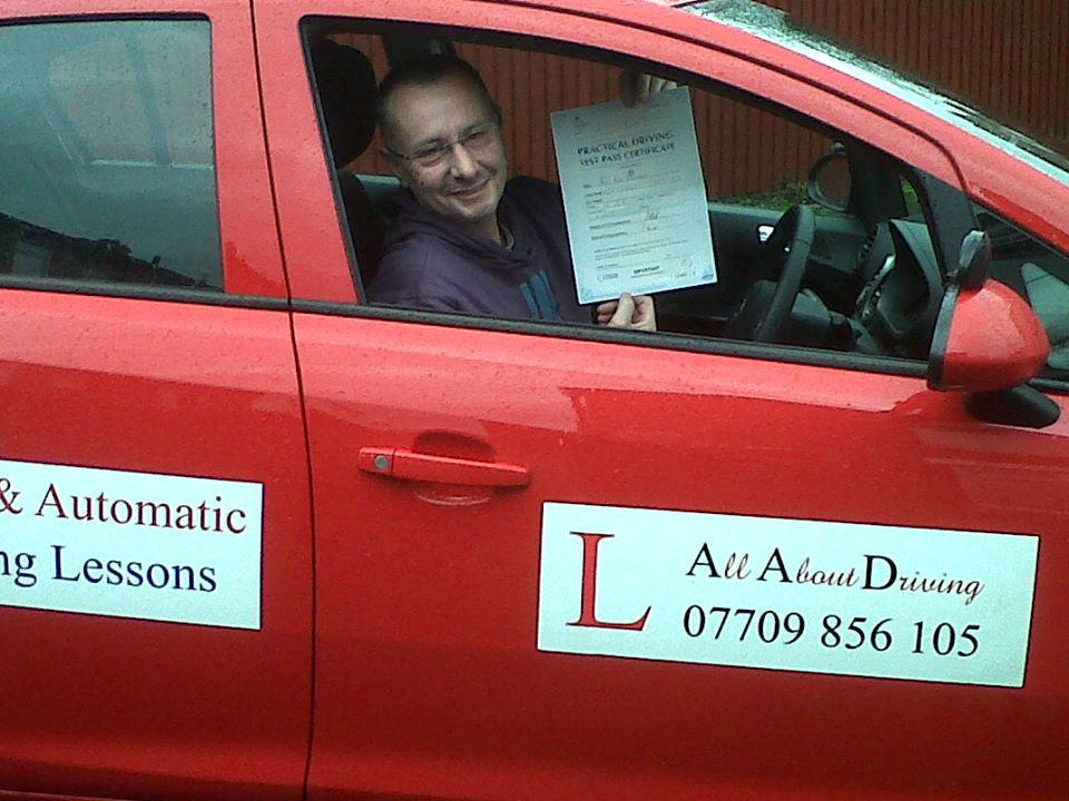 driving-lessons-in-stalybridge